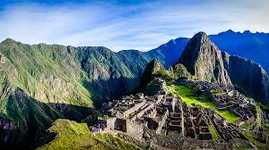 Us$4,700 (read about the minimum wage in peru ) Peru Machu Picchu Cusco Nazca Lines Andbeyond
