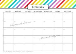 Perpetual Birthday Calendar Template Day 5 Perpetual Calendar ...