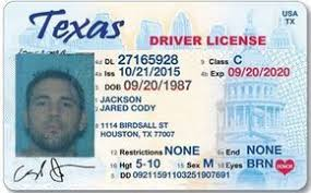 Id ssn Now passportscertificates Etc puredocuments Real Cards diplomas … Fake driver order com License 2019 Simpodia amp; In 450-300-4007 Drivers… gmail