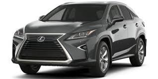 Cars For Sale Iseecars Com