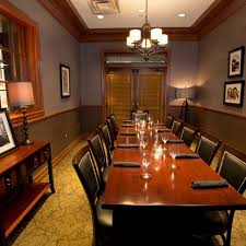 Interior Design Pittsburgh Pa Simple Atria's O'Hara Township Restaurant Pittsburgh PA OpenTable