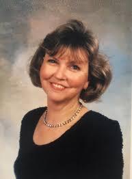 Sandra Smith Martin   Person County Life