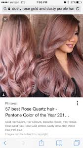Hair Coloring, Hair Beauty, Hair Color