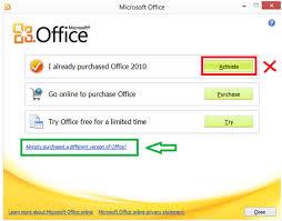 Microsoft Word 2010 Crack Download