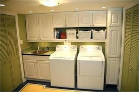 furniture design cupboard. Furniture Design Cupboard. Incredible Cheap Laundry Room Cabinets Interiors Sink With Cabinet Wall Cupboard T