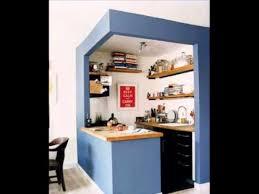 kitchen design video. sample kitchen designs video design small youtube best images