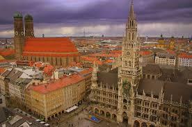 visit google amazing munich. Munich-tourist-attractions Visit Google Amazing Munich
