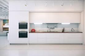 Plain White Kitchen Cabinets White Kitchen Cabinets Modern Best Kitchen Cabinets 2017
