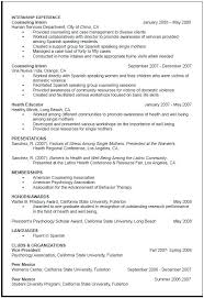 Examples Of Perfect Resumes New Resume Examples For University Graduates Thaihearttalk Resume Ideas