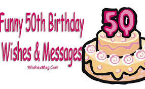 Turning 50 Quotes Custom Funny 48th Birthday Wishes Messages And Quotes WishesMsg