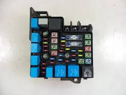hyundai i30 fuse box car parts fuse box car hyundai i30 fuse box