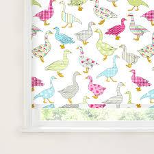 Full Size of Window Blind:fabulous Window Blinds B&q Window Blinds Q  Colours Nerine Corded ...