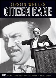 citizen kane essays bbc radio the essay being orson why citizen kane matters citizen kane essays rydo ipnodns