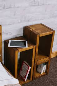 Plank Bedroom Furniture 17 Best Images About Bedroom Furniture Accessories On Pinterest