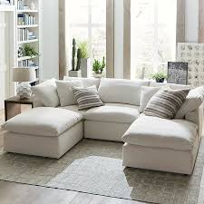 sectional couches. Small Sectional Sofas And Couches For Spaces O