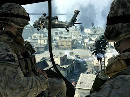 تحميل النسخة الاصلية الكاملة من لعبة Call of Duty - Modern Warfare للاندرويد،تحميل لعبة call of duty mobile،call of duty mobile تنزيل،call of duty legends of war تحميل،تحميل لعبة call of duty mobile للاندرويد،call of duty legends of war apk،تحميل لعبة call of duty للاندرويد، تحميل لعبة call of duty للاندرويد من ميديا فاير ومن ميجا MEGA، تحميل لعبة call of duty 2 للاندرويد باخر اصدار برابط مباشر