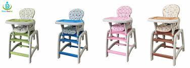 plastic baby high chair. en14988 ningbo dearbebe multifunctional children high chair feeding highchair plastic baby and table c