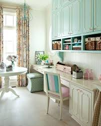 home office craft room ideas. Office Room In Home Craft Design Ideas Unbelievable Best Images On Rooms Decor