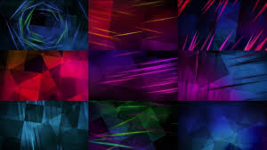 Free To Use Backgrounds Cmg Create Free Backgrounds You Can Use In Proclaim