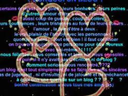 Poeme Damour Triste