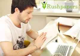 where to buy best college term papers quickly rushpapers write my college term paper