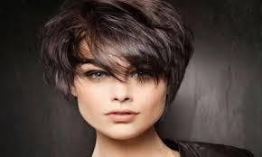 صورقصى شعرك كاريه موضة 2019 الأكثر شبابا مبتدا