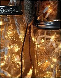 Diy mason jar lighting Do It Yourself Mason Jar Lights Diy Mason Jar Light Mason Jar Christmas Lights Diy Homebase Decorating Mason Jar Lights Diy Mason Jar Light Mason Jar Christmas Lights Diy