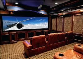basement movie room.  Room Small Movie Room Ideas Basement  Pinterest   To Basement Movie Room
