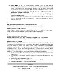 Free Resume Writing Templates Fascinating Online Report Writing Courses VizKinect Jobstreet Resume Get An A