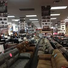 furniture stores in greenville tx. Photo De Furniture One Greenville TX TatsUnis Inside Stores In Tx