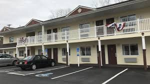 hotel crystal inn suites atlantic city absecon galloway nj 2 united states from us 142 booked