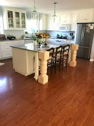 kitchen island legs unfinished kitchen island wood legs unfinished wood kitchen island legs wooden kitchen island legs unfinished wood kitchen island legs