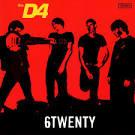6Twenty [Australia 2002 Enhanced]