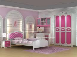 dream bedroom furniture. Teenage Girl Dream Bedroom Photo - 1 Furniture O