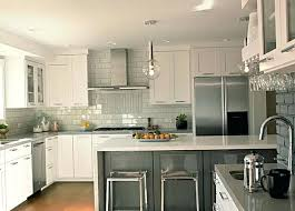 kitchen grey countertops white kitchen cabinets with grey dark gray kitchen countertops