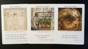 free tarot reading 1 december 2016 tarot cards and psychic numerology 7