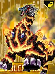 Abecedario Digimon! - Página 20 Images?q=tbn:ANd9GcQxl9ropTE2ospSYk15JRwy0Vn2dms2HlgcOKBWeNOoJvCVPFQxYA