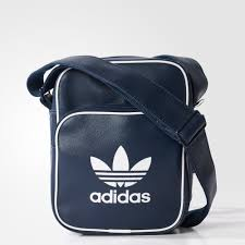 backpack clearance canada