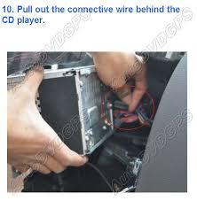 hyundai i30 radio wiring diagram hyundai wiring diagrams online