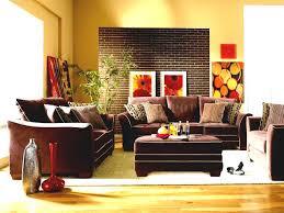 nice living room furniture ideas living room. Living Room Furniture Sofas Design Ideas Interior Designs Home Entrenoir Blogspot Great Sofa Woptions Nice G