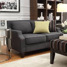 Sears Canada Furniture Living Room Sears Canada Furniture Living Room Living Room 2017