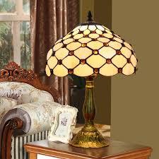ODIFF <b>European creative</b> Mediterranean <b>warm</b> color bedroom ...