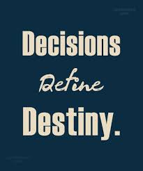 Destiny Quotes Unique Quotes And Sayings About Destiny Images Pictures CoolNSmart