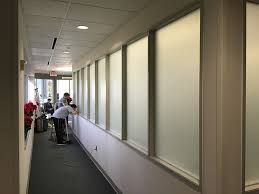 Office decorative Cool Design Agency Decorative Film For Business Pinterest Custom Office Decorative Window Film In Bryan Texas For Design