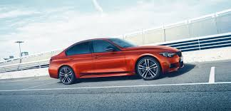 2018 bmw three series. Fine Series 2018 BMW 3 Series Editions Series With Bmw Three Series E