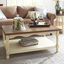 exciting pier 1 amelia coffee table ideas 1655 witzkeberry