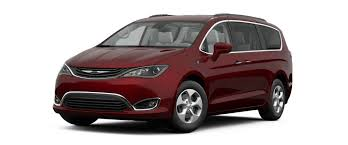 2018 chrysler pacifica hybrid. beautiful chrysler pacifica hybrid premium colors in 2018 chrysler pacifica hybrid i