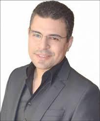 Ekramy Ahmed El-Khateeb, MD - prof-ekramy-el-khateeb