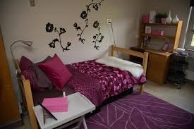 dorm furniture ikea. IKEA Donates $10,000 In Dorm Furniture, Decor To University Furniture Ikea T