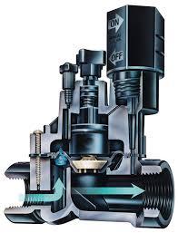 rain bird dv dvf series plastic residential irrigation valves
